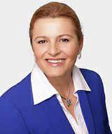 Heidi Oliver's Photo