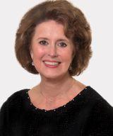 Carolyn Clark's Photo