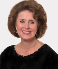 Photo of Carolyn Clark