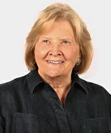 Judy Dunn's Photo