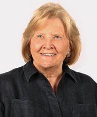 Photo of Judy Dunn