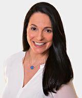Lisa Ferrante's Photo