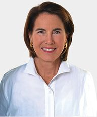 Photo of Sherri Kielland
