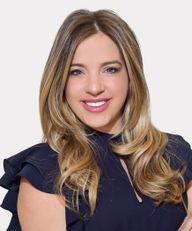 Photo of Tracey A. Di Brino