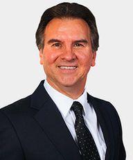 Photo of Daniel J. Licari