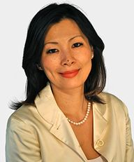 Photo of Norah Wu