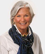 Photo of Deborah Huffard