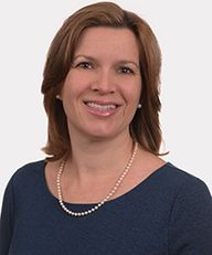 Photo of Jennifer Laemmel