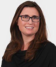 Photo of Joy Posner