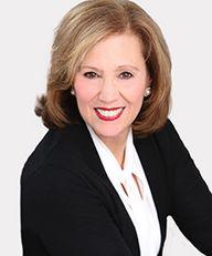 Photo of Valerie Vanadia