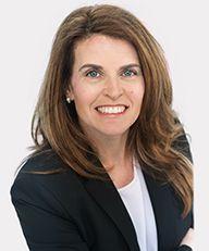 Photo of Sally Comparetto