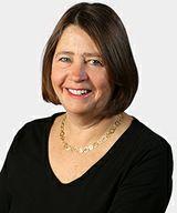 Nancy Everett's Photo