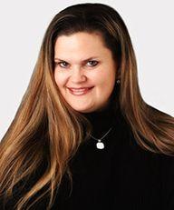 Photo of Kristin Poellot