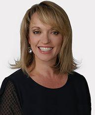 Photo of Rosalva Schneider-Elliott