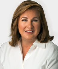 Photo of Pam JM Toner