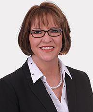 Photo of Kathleen L. Franco