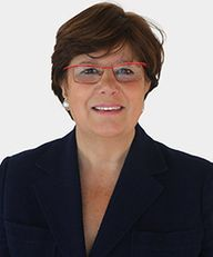 Photo of Jacqueline Didier