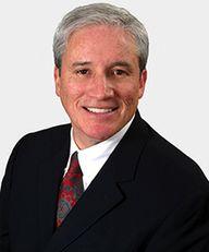 Photo of Richard Aponte