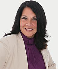 Photo of Karen Collacuro